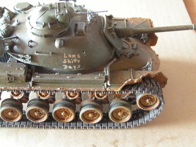 M48A3 W.I.P Pict0078