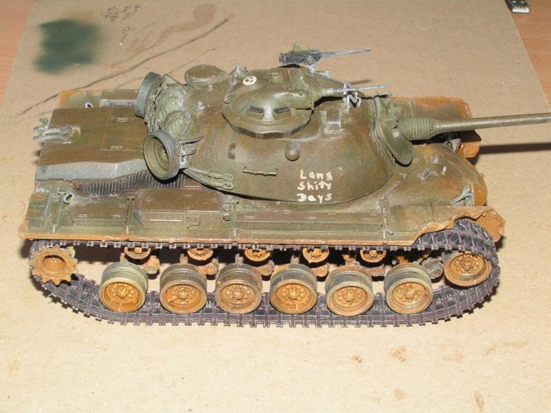 M48A3 W.I.P Pict0079