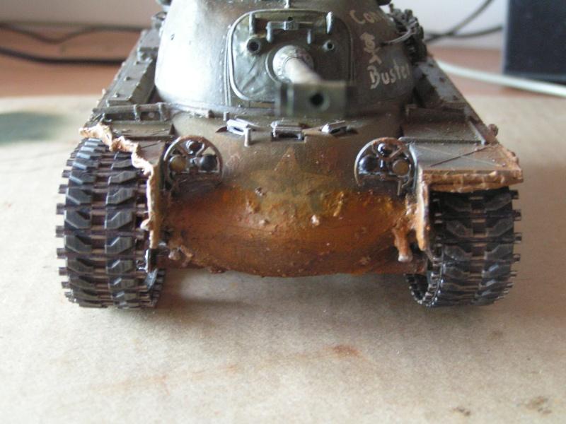 M48A3 W.I.P Pict0080