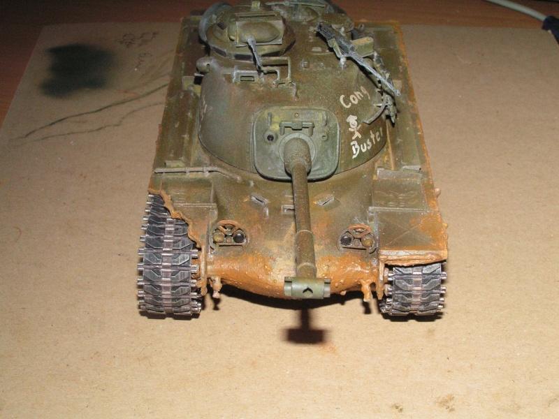 M48A3 W.I.P Pict0081