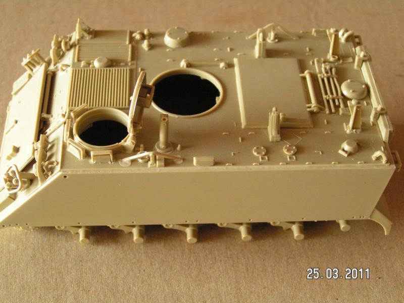 M901 MERDC Pict0082