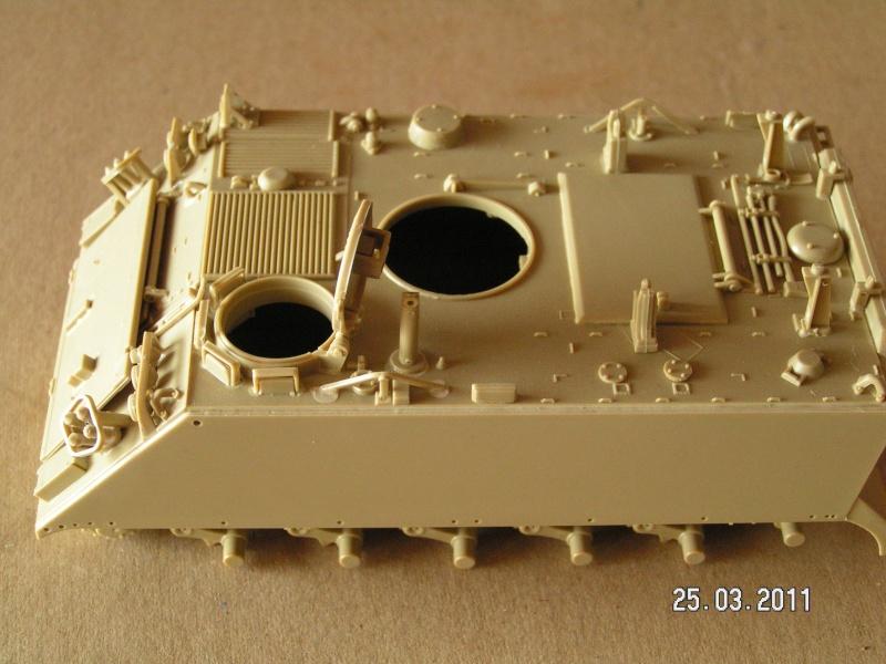 M901 MERDC Pict0083