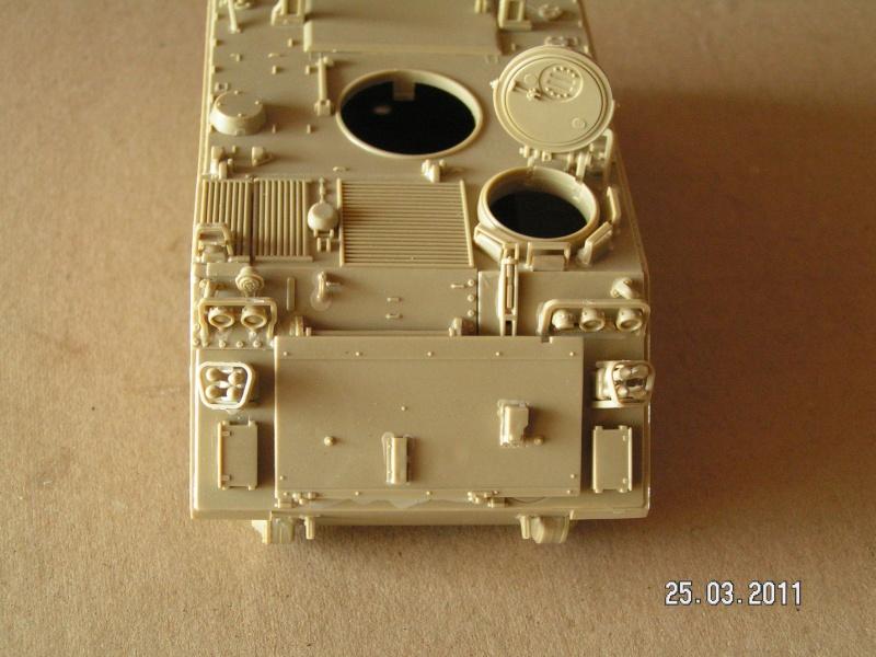 M901 MERDC Pict0084