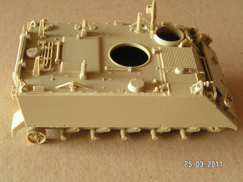 M901 MERDC Pict0085