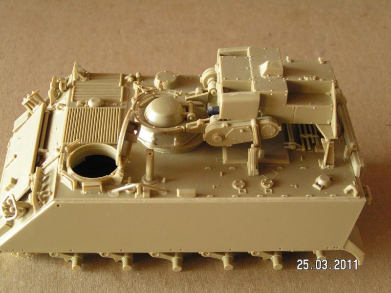 M901 MERDC Pict0087