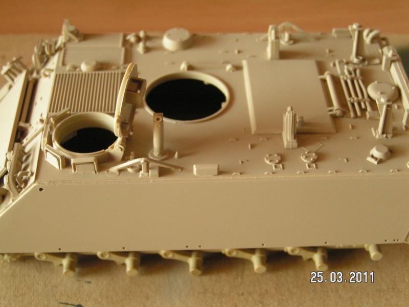 M901 MERDC Pict0088