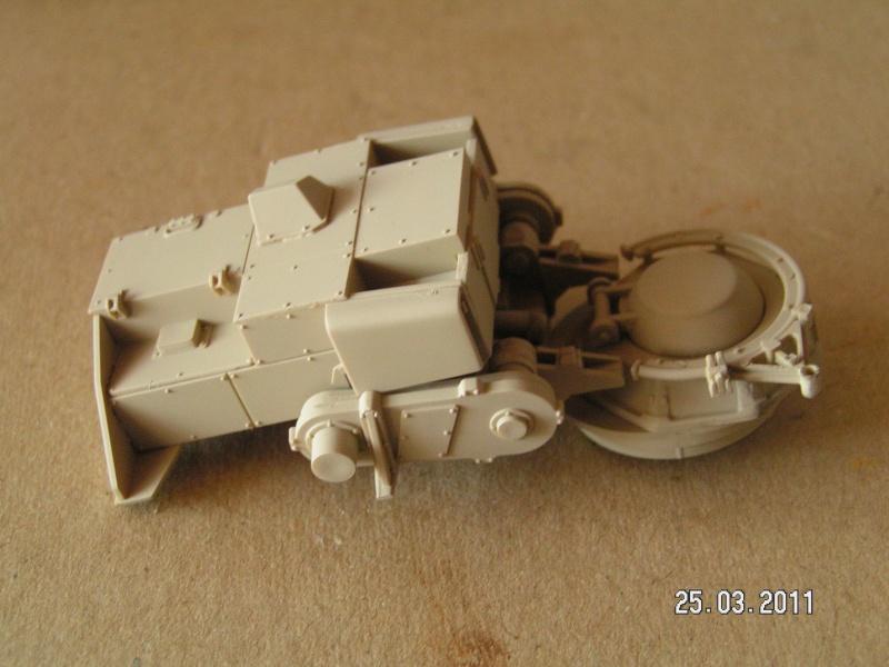 M901 MERDC Pict0089