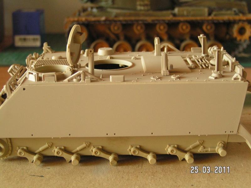 M901 MERDC Pict0090