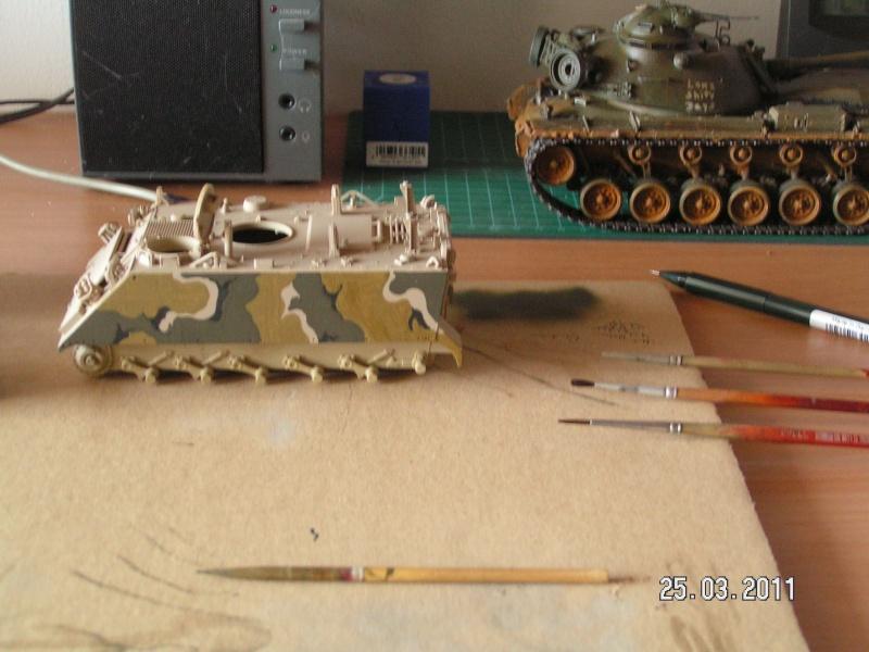 M901 MERDC Pict0091