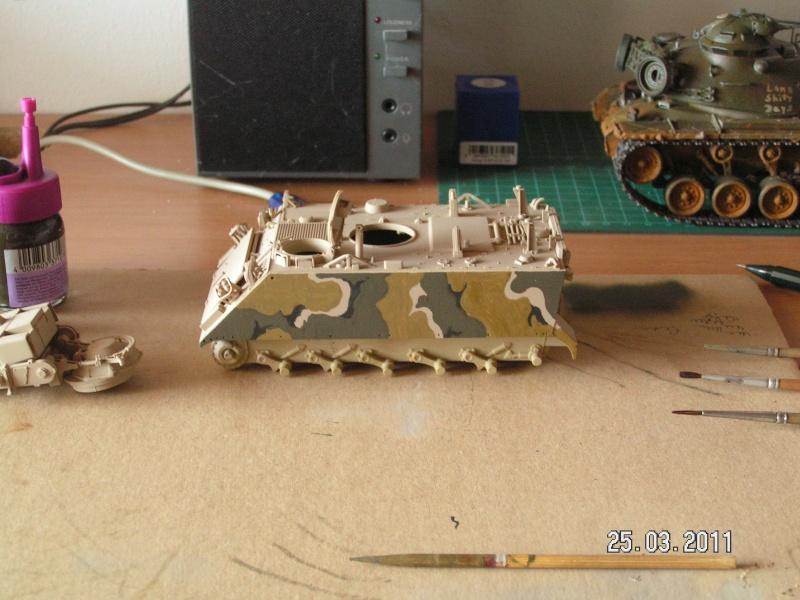M901 MERDC Pict0092