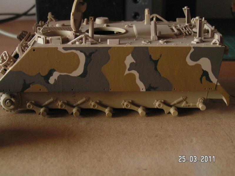 M901 MERDC Pict0093