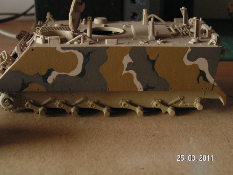 M901 MERDC Pict0094