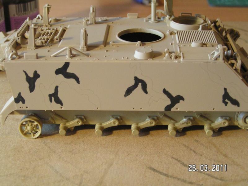M901 MERDC Pict0095