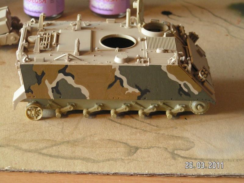 M901 MERDC Pict0097