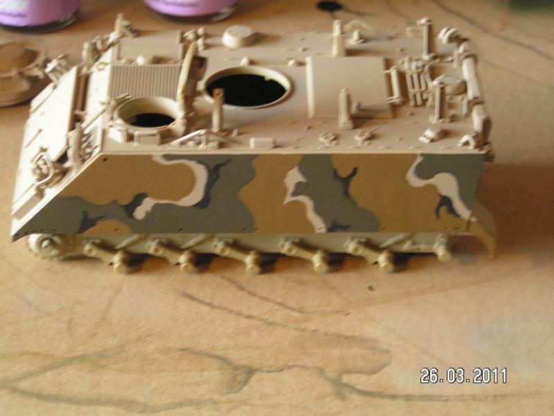 M901 MERDC Pict0098