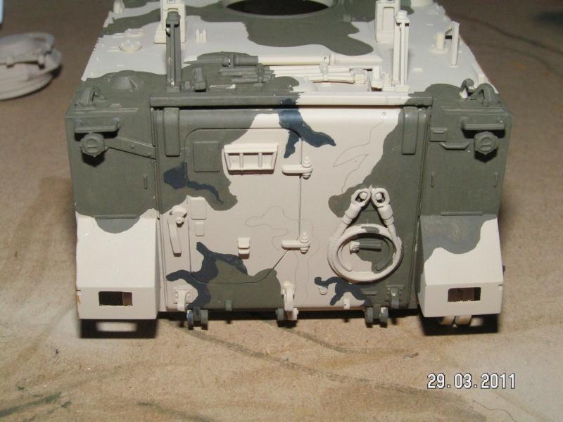 M901 MERDC Pict0099