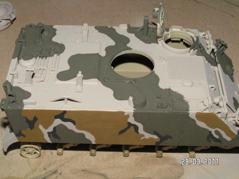 M901 MERDC Pict0100