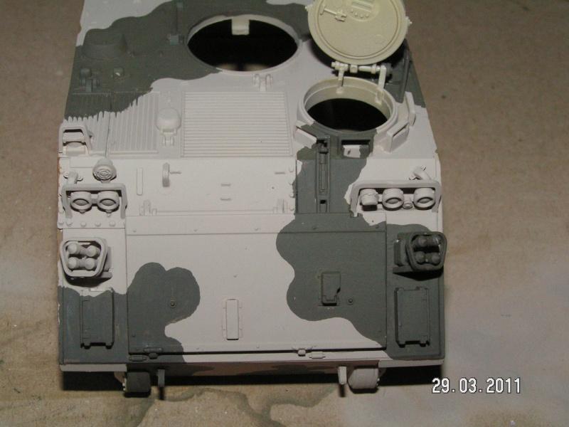 M901 MERDC Pict0101