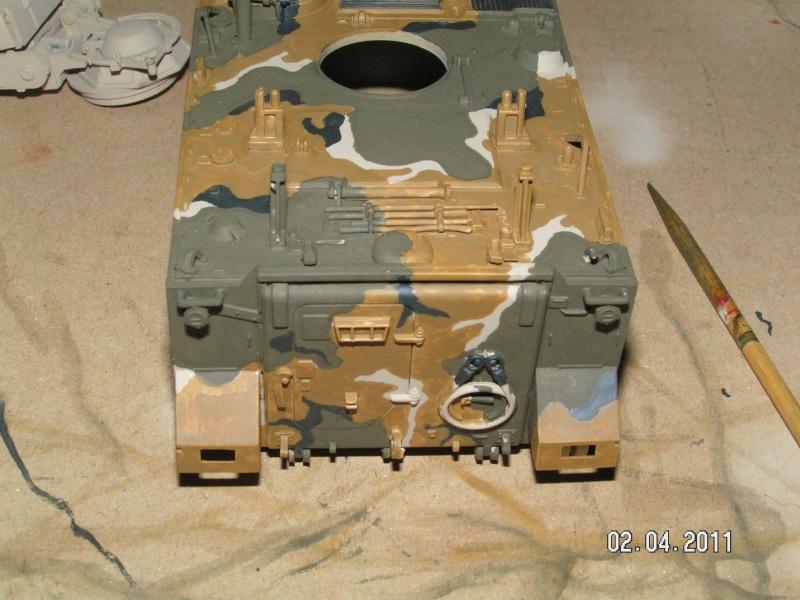 M901 MERDC Pict0105