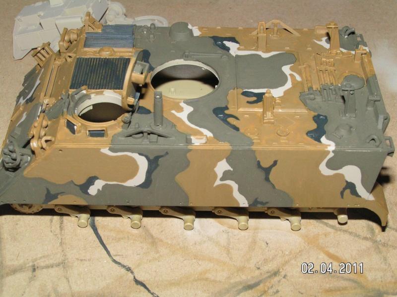 M901 MERDC Pict0106