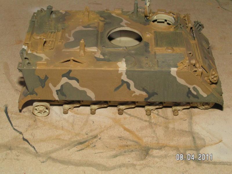 M901 MERDC Pict0107