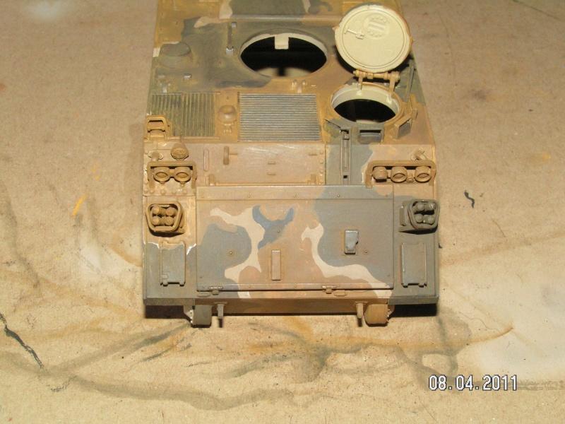 M901 MERDC Pict0108