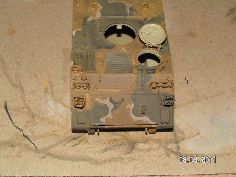 M901 MERDC Pict0109