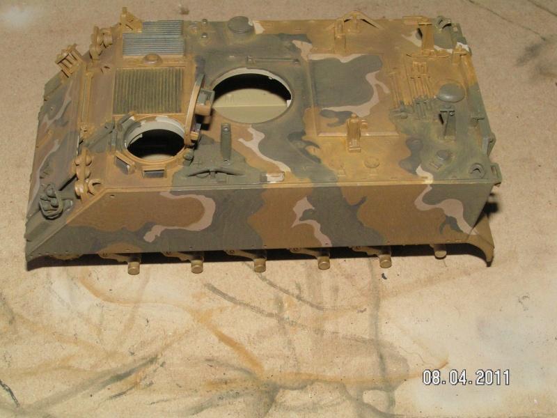 M901 MERDC Pict0117