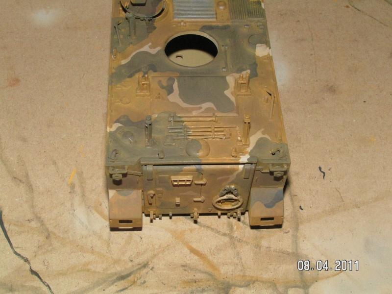 M901 MERDC Pict0118