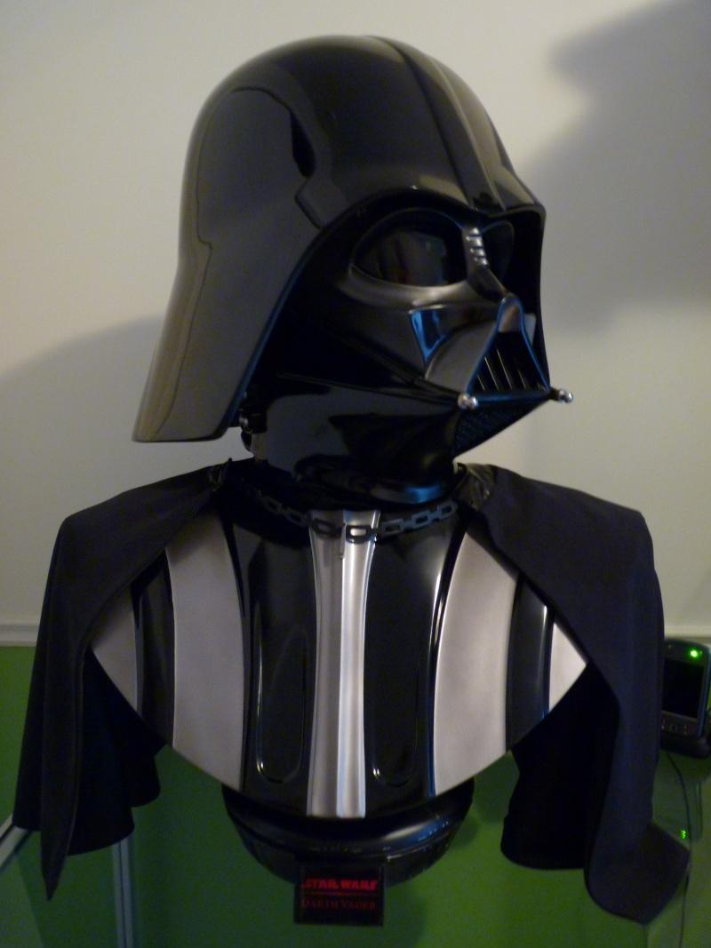 Voici ma collection de Star wars !!!! P1010711