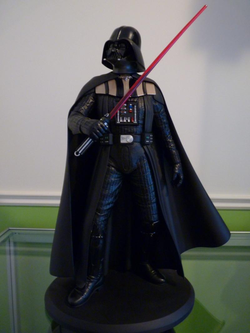 Voici ma collection de Star wars !!!! P1010713