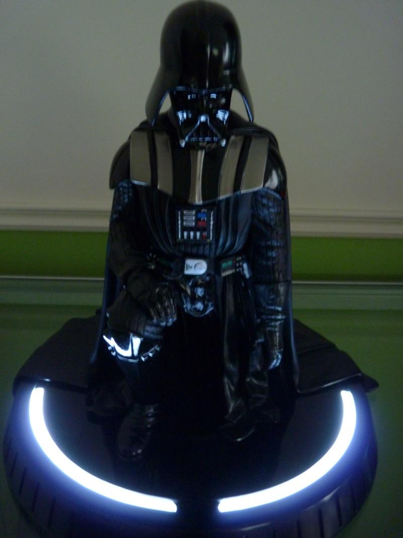 Voici ma collection de Star wars !!!! P1010715