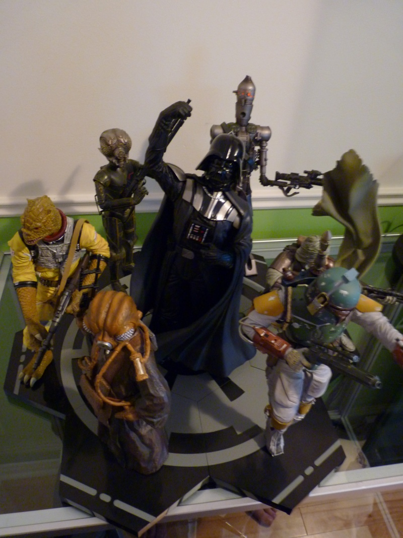 Voici ma collection de Star wars !!!! P1010717