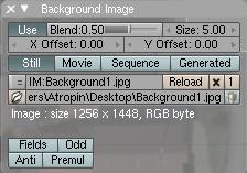 Background Image Unbena11