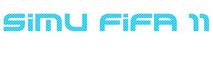 Simu-fifa-11
