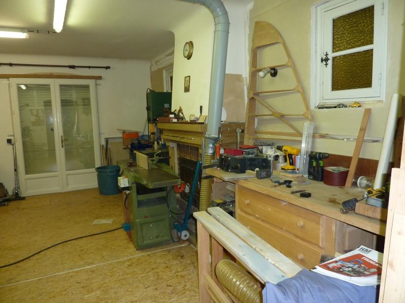 atelier de fayence 02910