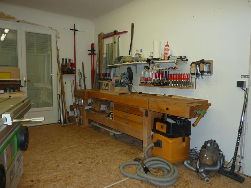 atelier de fayence 03310