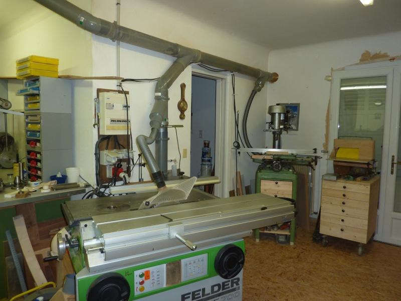 atelier de fayence 03510