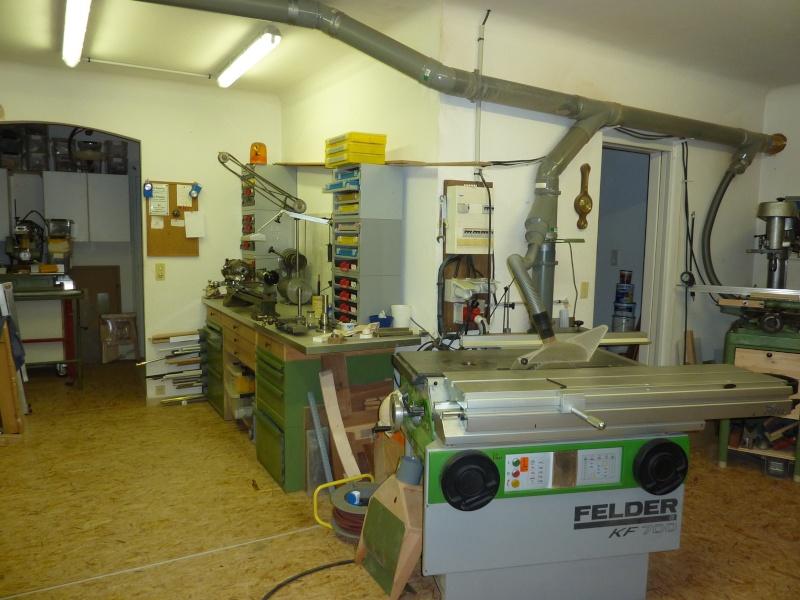 atelier de fayence 03610