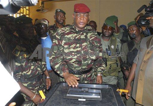 Equatorial Guinea Guinea12
