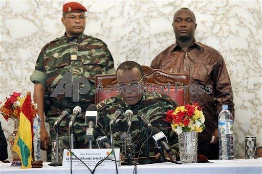 Equatorial Guinea Guinea13