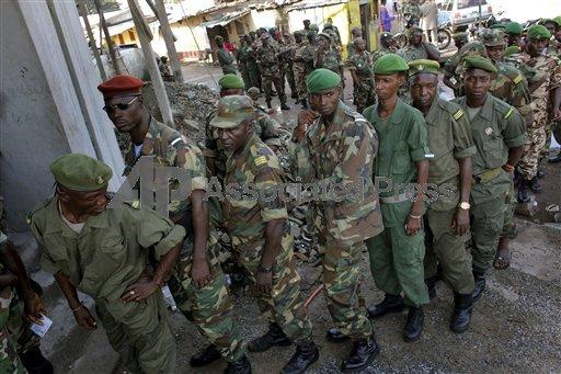 Equatorial Guinea Guinea15