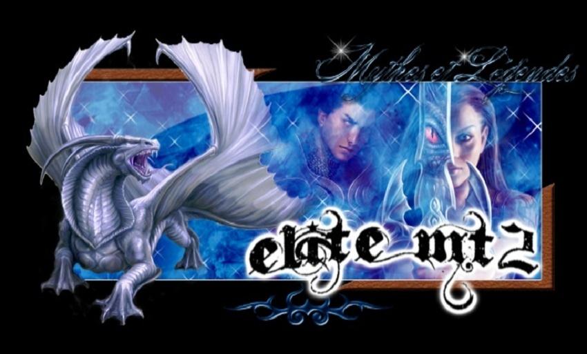 EliteMT2
