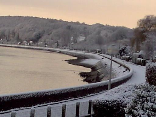 La Normandie en hiver  Untitl10