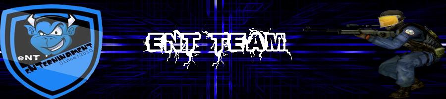 eNT Team