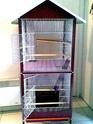 grande cage a vendre Photo014