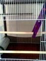 grande cage a vendre Photo016