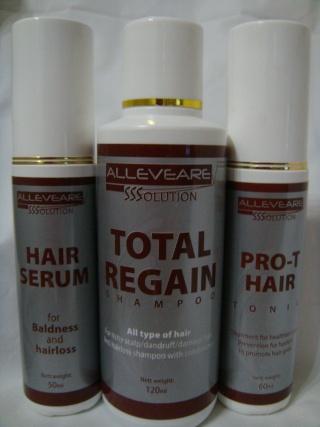 Produk yang membantu pertumbuhan anak anak rambut yg baru. Copy_o11