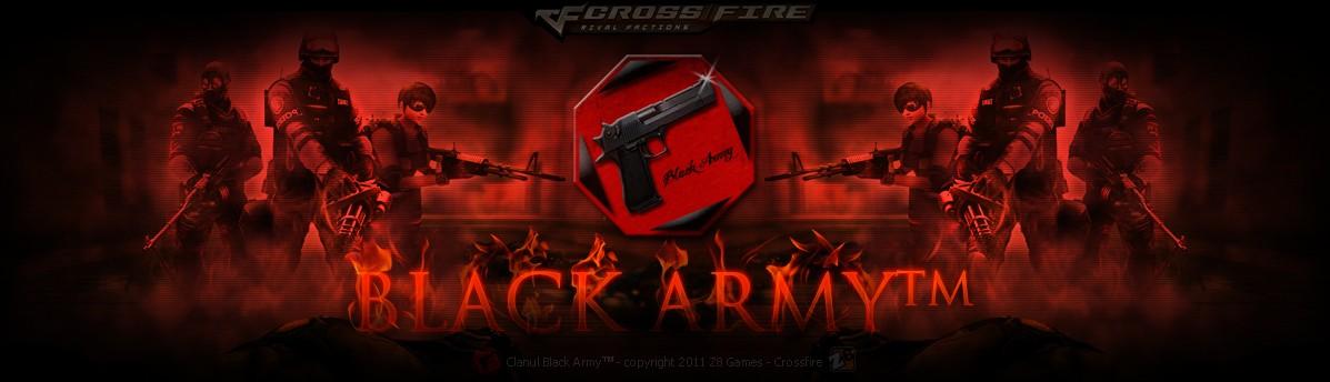 Black-Army™