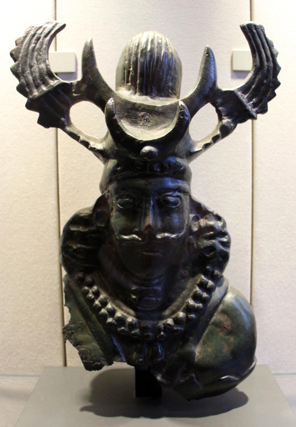 Parthia, Vahrām (Bahram) Drachm  89e31210